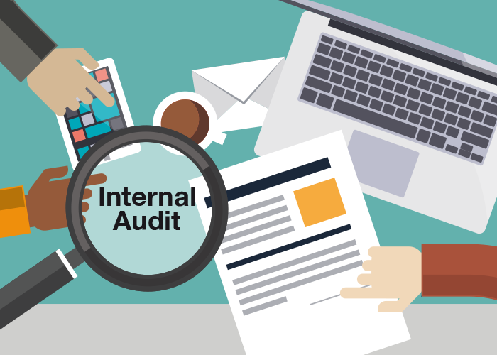 Advantages of Internal Auditing