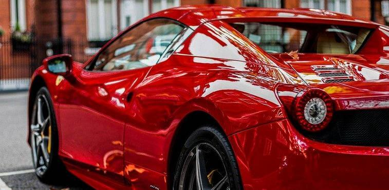 Tips to find trustworthy auto mechanics for luxury cars