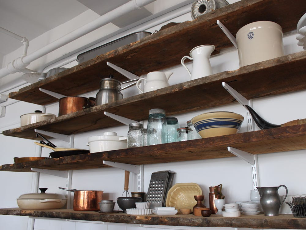 Essentials to have in your kitchen