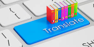 What Do Good Translation Companies Have to Offer?